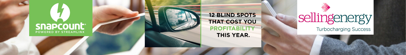 12 blind spots webinar banner
