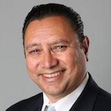 Don Martinez Headshot_small