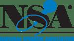 Member - National Speakers Association